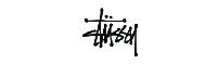 handwritten 1 - Logo & Branding Design Brief Form