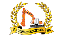 St George Excavators